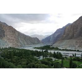 Ladakh 951
