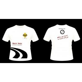HVK T Shirt