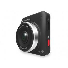 Transcend Dashcams DrivePro™ 200
