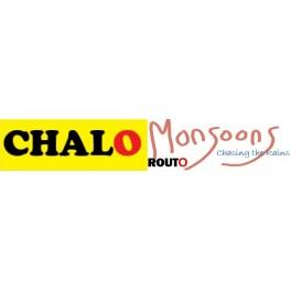 ChalO MONSOONS Sahyadri