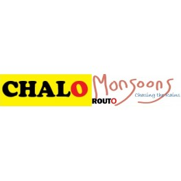 ChalO MONSOONS River Valley