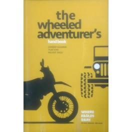 The Wheeled Adventurer's Hand Book